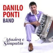 DANILO PONTI Downlo64