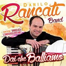 DANILO RANCATI BAND Downlo65