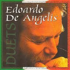 EDOARDO DE ANGELIS Downlo69