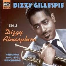 DIZZY GILLESPIE Downlo72
