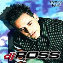 DJ ROSS Downlo73