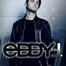 EDDY GJ Downlo75