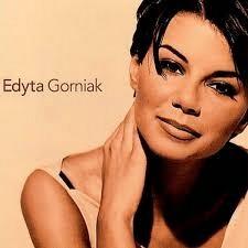 EDYTA GORNIAK Downlo77