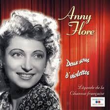 ANNY FLORE Downlo91
