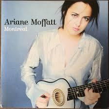 ARIANE MOFFATT Downlo92