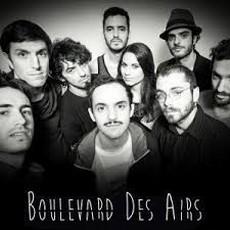 BOULEVARD DES AIRS Downlo96