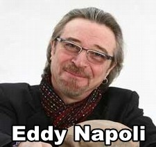EDDY NAPOLI Eddyna10