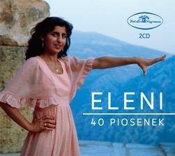 ELENI Eleni-10
