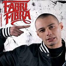 FABRI FIBRA Fabri_10
