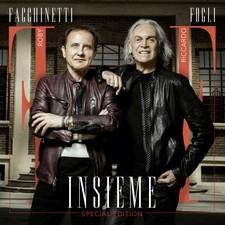 ROBY FACCHINETTI & RICCARDO FOGLI Facchi10