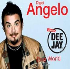DJ ANGELO Hqdefa10