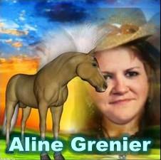 ALINE GRENIER Hqdefa11