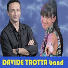 DAVIDE TROTTA Image_10