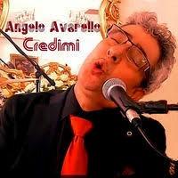 ANGELO AVARELLO Images16
