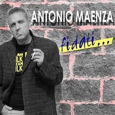 ORCHESTRA ANTONIO MEANZA Images19