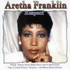 ARETHA FRANKLIN Images21