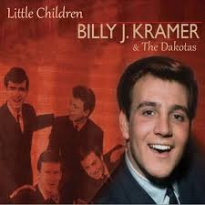 BILLY J KRAMER & THE DAKOTAS Images24