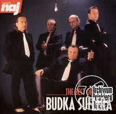 BUDKA SUFLERA Images25