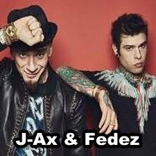J-AX & FEDEZ Images30