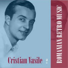 CRISTIAN VASILE Images31