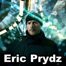 ERIC PRYDZ Images32