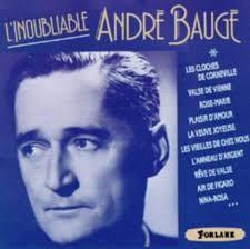 ANDRE BAUGE Images36