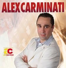 ALEX CARMINATI Imgres11