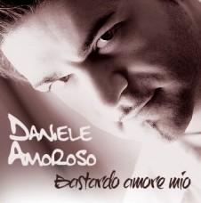 DANIELE AMOROSO Imgres13