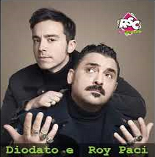 DIODATO & ROY PACI Immagi10