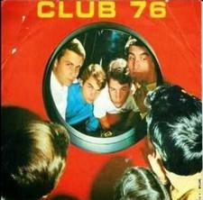 CLUB 76 Immagi13