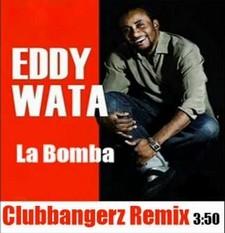 EDDY WATA Immagi16