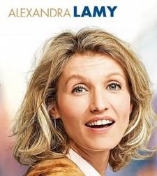 ALEXANDRA LAMY Immagi18