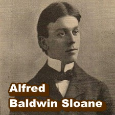 ALFRED BALDWIN SLOANE Immagi20