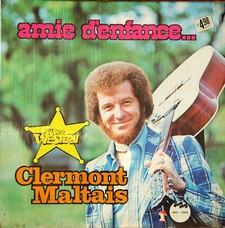 CLERMONT MALTAIS Immagi23