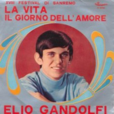 ELIO GANDOLFI Lavita10