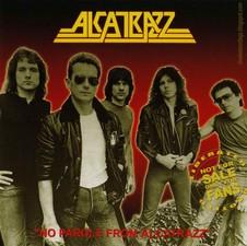 ALCATRAZZ Maxres13