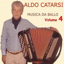 ALDO CATARSI Musica10