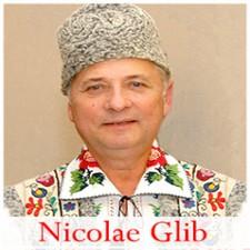 NICILAE GLIB Nicola10
