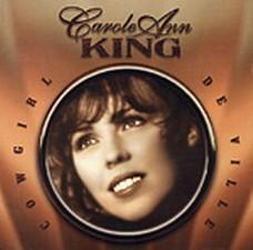 CAROL ANN KING Photo_10