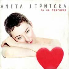 ANITA LIPNICKA R-160610