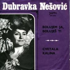 DUBRAVKA NESOVIC R-228810