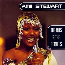 AMII STEWART R-352710