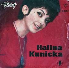 HALINA KUNICKA R-353910