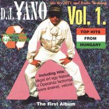DJ YANO R-355411