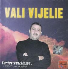VALI VIJELIE R-585610
