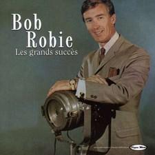 BOB ROBIE R-589211