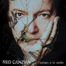 RED CANZIAN R-613710
