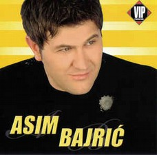 ASIM BAJRIC R-671210