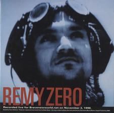 REMY ZERO Remyze10