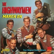 THE HIGHWAYMEN S-l22515